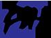 Davide Pitt Logo